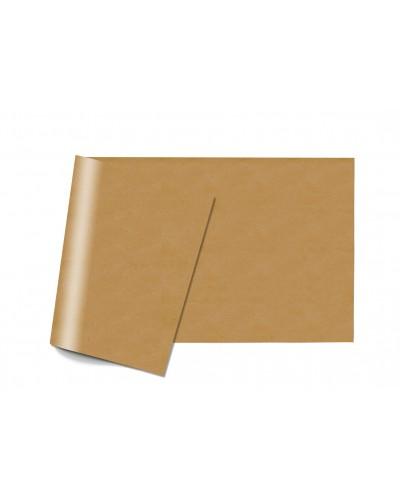 Tovaglie Coprimacchia Carta Paglia Monouso 100x100 cm 200 pz Infibra