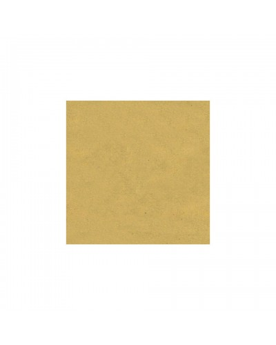 Sottofritti Carta Paglia 20x20 cm 400 pz