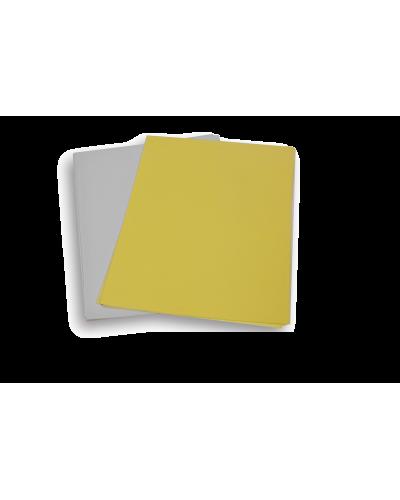 Carta Eltel Gialla Speciale 43x56