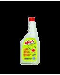 Sgrassatore Igienizzante Alcor 750 ml