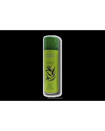 Spray Igienizzante per Ambienti Ingienlife 500 ml