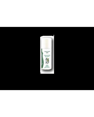 Spray Igienizzante e Sanificante Mani Tascabile Igienlife 100 ml