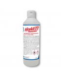 Alcokil77 Detergente Igienizzante 80% Alcool Ml500