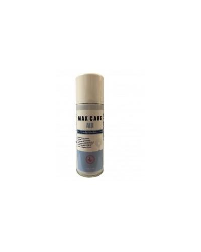 Igienizzante Condizionatori Max Air 400 ml