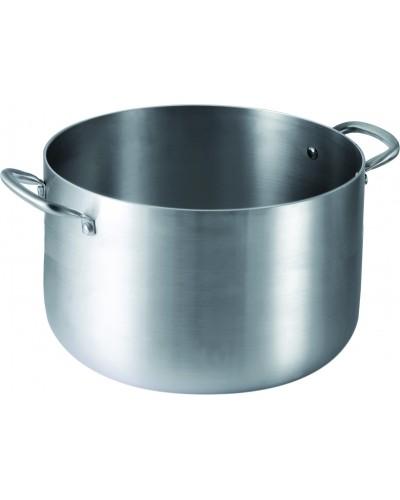 Pentola Cucinart Alluminio Induzione Abert