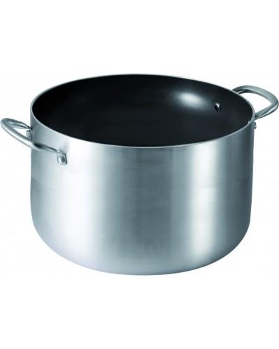 Pentola Cucinart Antiaderente Induzione Abert
