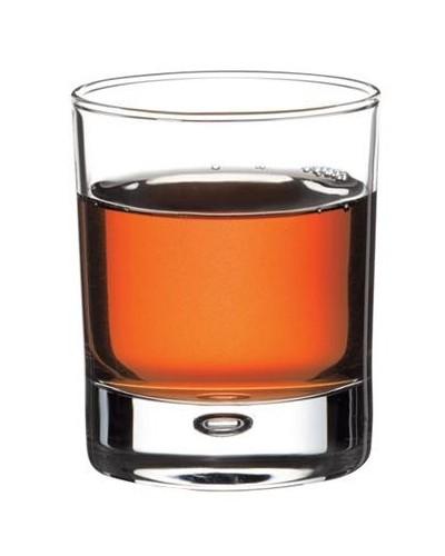 Set 6 Bicchieri Centra Amaro 18 cl