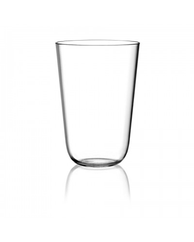 Set 2 Bicchieri Tonic Glass 40 cl Italesse