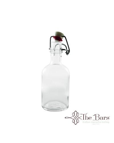 Bottiglia Old Pharmacy 100 ml The Bars