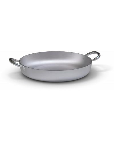 Tegame Cucina Alluminio con 2 Maniglie Ø 45 cm Ballarini