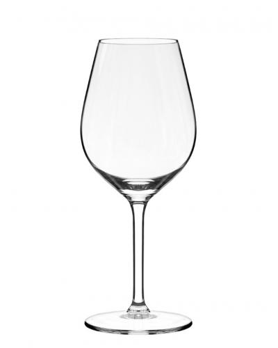 Calice Vino Bianco Easy Medium Cc. 380 Pz.2