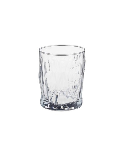 Set 3 Glasses Water Wind 30 cl