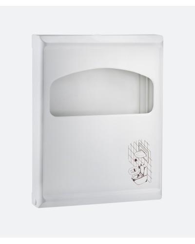 Dispenser Carta Copriwater Marplast