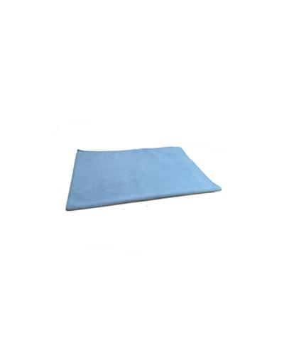 Panno Microtex Floor Bulk 280 Blu Eudorex