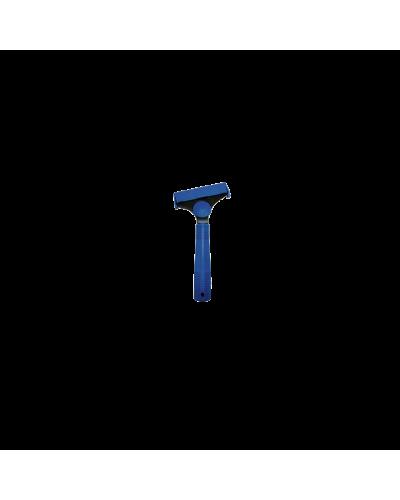 Raschietto Pavimenti 10 cm con Manico IPC Tools