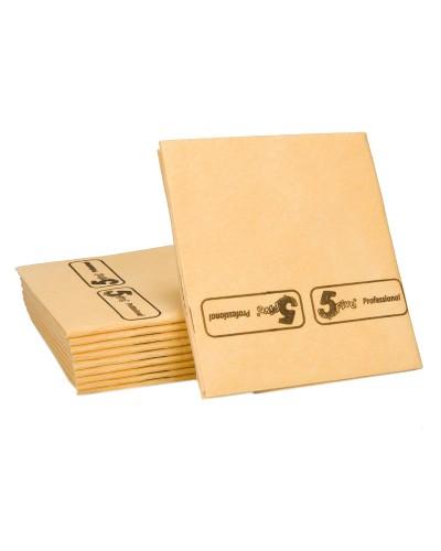 Panno Multiuso Classico 40x45 cm Superfive