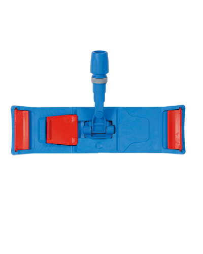 Telaio Scopa Clack a Pedale 40x11 cm VDM