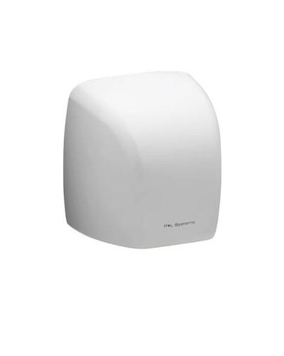 Asciugamani Elettrico T-series 2100 w P+L System