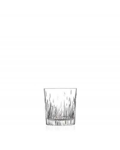 Bicchiere Fire Dof Cl 33 Pz.6