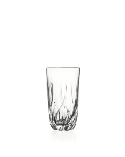 Set 6 Bicchieri Cocktail Trix Tumbler 47 cl