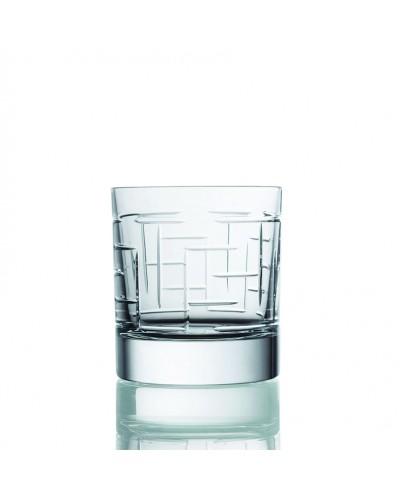 Bicchieri Cocktail Tocai 2 Tg. Labyrinth 29cl 6 Pz