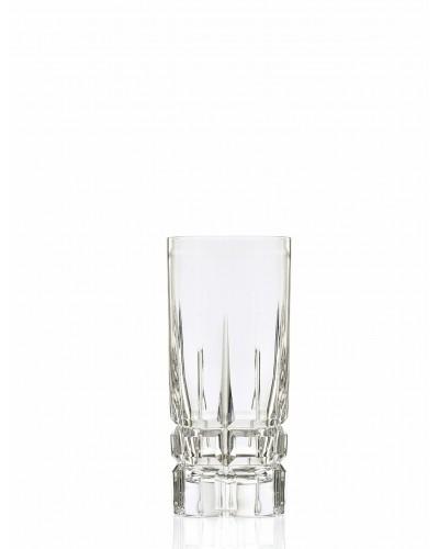 Set 2 Bicchieri Carrara 36 cl Da Vinci Prestige