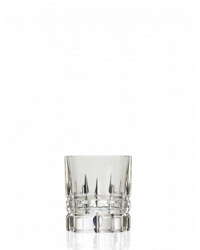 Set 2 Bicchieri Carrara 29 cl Da Vinci Prestige