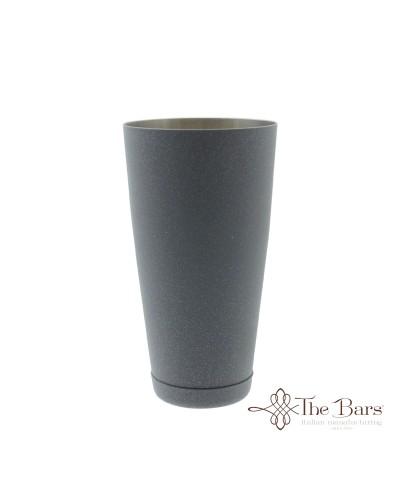 Bar Shaker Bilanciato 18/10 V. Pietra