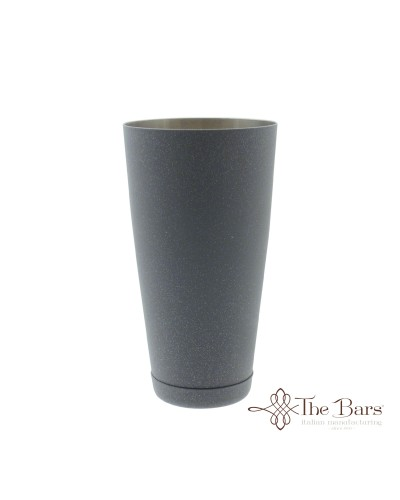 Bar Shaker Cocktail Bilanciato Pietra 28oz The Bars
