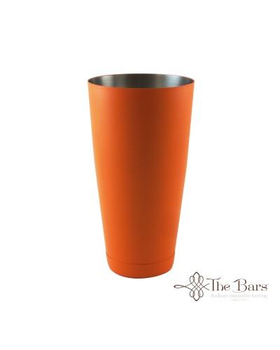 Shaker Balanced Orange 84 cl