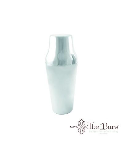 Shaker Parisienne 900 ml