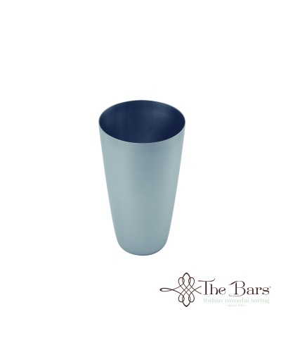 Shaker Acciaio da 84 cl Mixing Tin per Cocktail The Bars