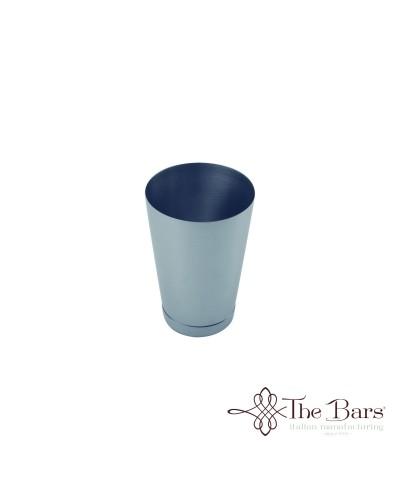 Shaker Bilanciato in Acciaio da 60 cl per Cocktail The Bars