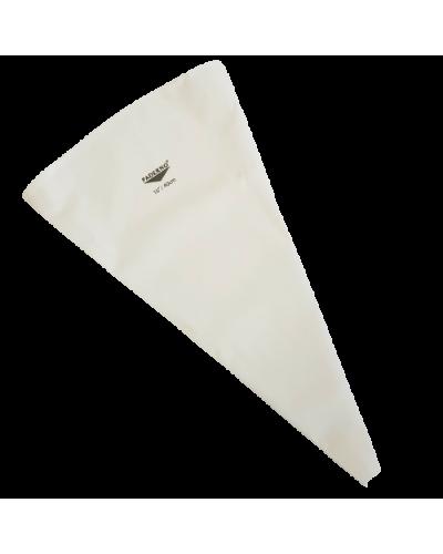 Sac a Poche Poliuretano Super Morbida L. 40 - 60 cm Paderno