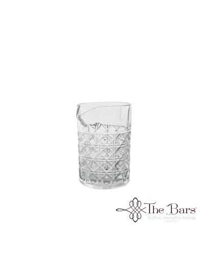 Sokata Mixing Glass 500 ml The Bars