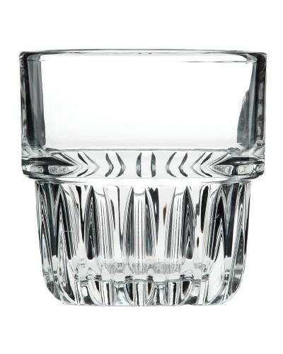 Set 12 Bicchieri Amaro Everest da 20,7 cl Vetro Libbey
