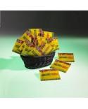 Salviette Antizanzara alla Citronella 100 pz