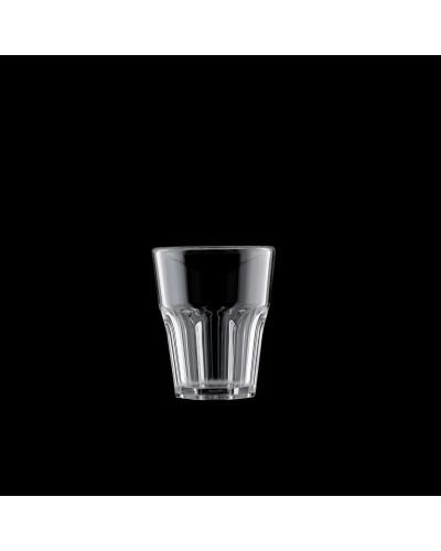 Bicchieri Shot Granity Infrangibili 40cc 2 pz