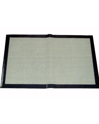 Tappetino Silicone 57x39 cm