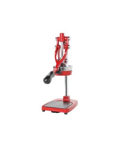 Spremiagrumi/melograno Rosso 47 Cm