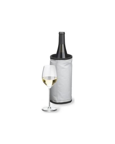Glacette Termica Raffredda Bottiglie Vino Con Strappo 22x39,5cm Eva
