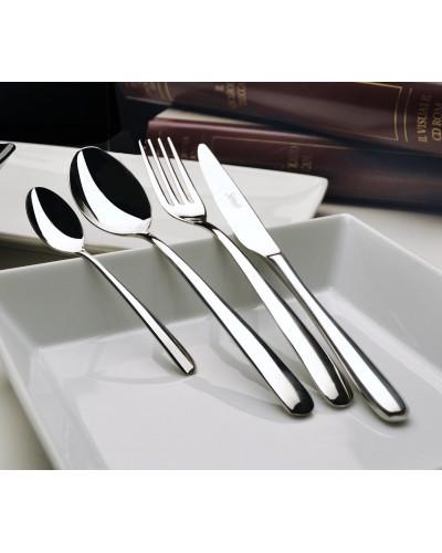 Forchetta Tavola Style 2,5 Mm