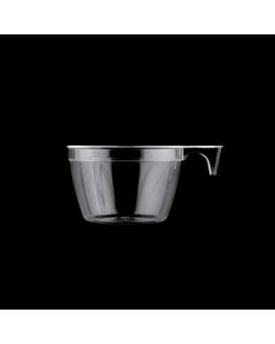 Tazza Caffè Salva Aroma 90cc 50 pz