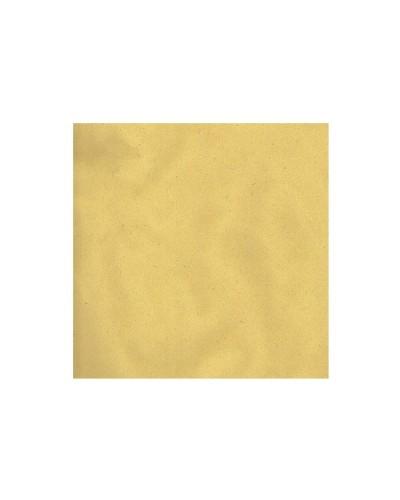 Sottofritti Carta Paglia 20x20 cm 500 pz