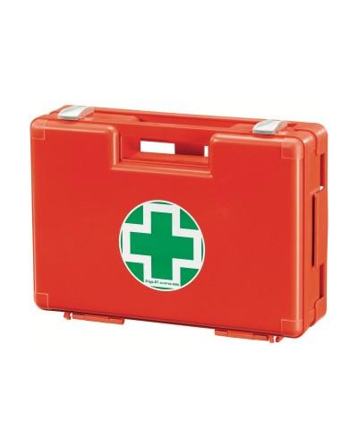 Cassetta Medica All. 2