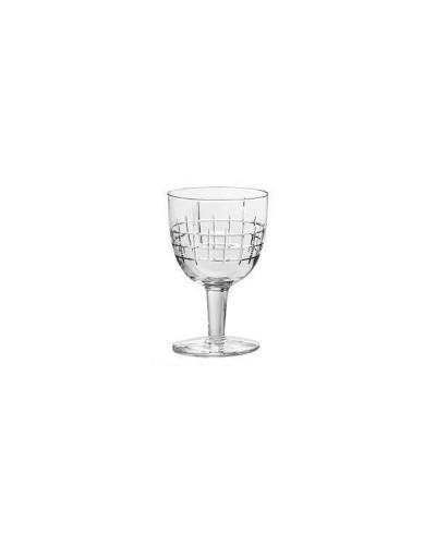 Calice Este Abbey Cocktail 41,8 Cl 6pz vetro Bormioli Rocco