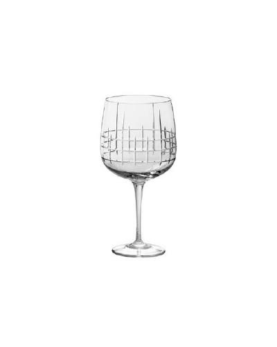Set 6 pz Calice Este Premium Cocktail 75,5 cl in vetro Bormioli Rocco