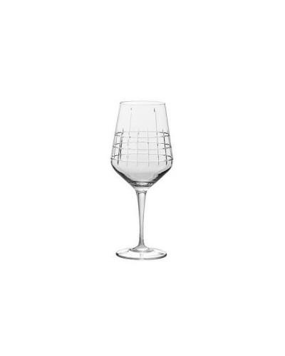 Set 6 pz Calici Este Premium 15 55 cl Cocktail Bormioli Rocco Vetro