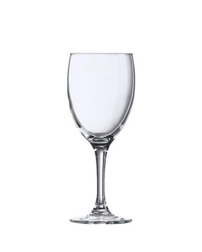 Set 12 Calici Elegance Liquore da 12 cl in Vetro Arcoroc