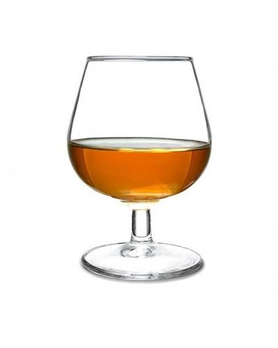 Set 12 Calici Degustazione Cognac Napoleone da 15 cl in Vetro Arcoroc
